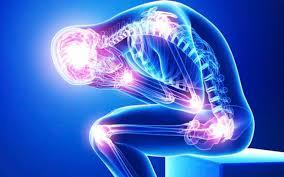 Todo lo que necesitas saber sobre el dolor…para curarlo¡¡