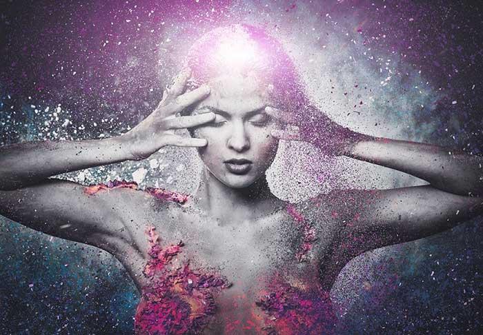El dolor psicosomático, ¿es real o imaginado?